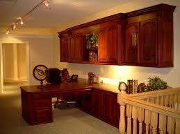 Partner Desk Home Office Partner Desk For Your Southern California Home Office