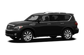 lexus qx56 for sale new and used infiniti qx56 in denver co auto com