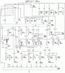 car ford pinto steering column wiring diagram ford pinto steering