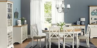 Dining Room Furniture Uk Furniture 123 Beds Sofas Bedroom Dining Room Furniture Sale