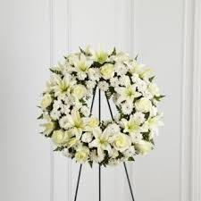 Kuhns Flowers - wreaths flower delivery jacksonville fl kuhn flowers