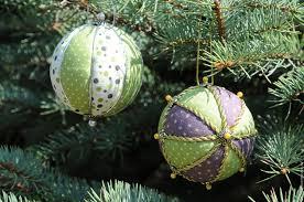buy christmas balls christmas ball christmas gift christmas