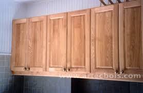 meuble haut cuisine bois artecbois menuiserie d agencement haut de gamme sur mesure