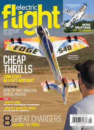 electric flight print digital print digital subscriptions