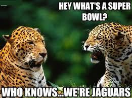 Jaguars Memes - jaguars meme funny pictures quotes memes funny images funny