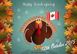 thanksgiving in canada 2015 divascuisine