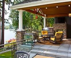 Craftsman Style Patio Craftsman Style Home Craftsman Patio Craftsman Style Patio
