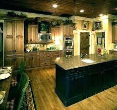 how much to install kitchen cabinets how much to install kitchen cabinets opstap info