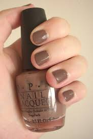 where to buy opi nail polish hong kong through the looking glass