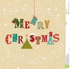 christmas greeting cards design wallpapers pics cute beautiful