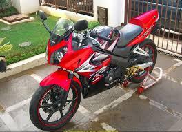 honda cbr old model 2007 honda cbr150r moto zombdrive com