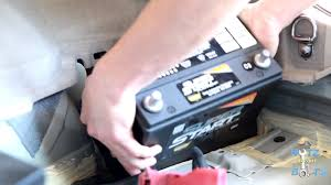 2012 toyota prius change 2010 2015 toyota prius 12v battery replacement