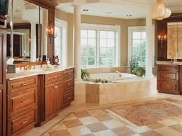 bathroom tile bathroom tile countertops decor color ideas