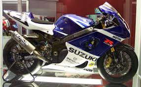 future motorcycle suzuki gsx r 750 best picture gallery