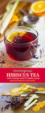 best 20 lemongrass tea ideas on pinterest herbal teas tea