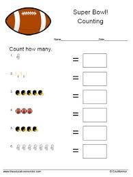 80 best third grade worksheets images on pinterest third grade