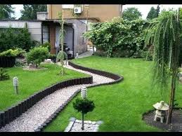 Modern Landscaping Ideas For Backyard Landscaping Ideas Large Size Of Landscape Garden Ideas