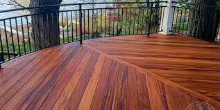 deck ideas deck designs and ideas for backyards and front yards landscaping