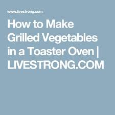 Space Toaster Font Best 25 Modern Toaster Ovens Ideas On Pinterest Contemporary