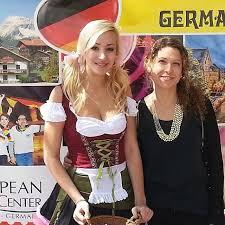 Bar Maid Halloween Costume Andrea Models San Antonio Tx Gorgeous