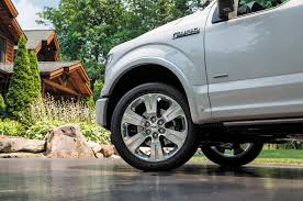 ford f150 platinum wheels 2016 ford f 150 reviews and rating motor trend