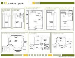 zero energy home plans download zero energy home design don ua com