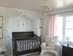 nursery pear design studio