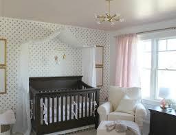 design nursery nursery pear design studio