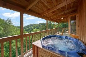 1 bedroom cabin in gatlinburg tn serenity ridge log cabin sevierville tn honeymoon cabin