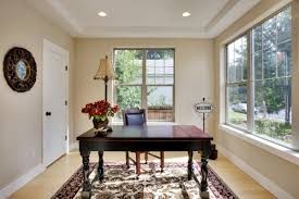 Interior Paint Colors To Sell Your Home Home Staging Is A Crucial Piece To Selling Your Home And Calgary