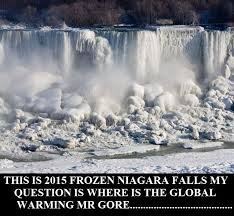 is the niagara falls outlet a target for terrorist on black friday 8811 best truth in plain sight images on pinterest politics