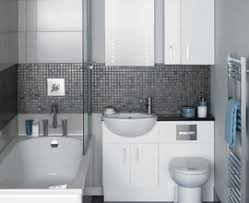 bathroom model ideas simple bathroom cozy apinfectologia model 12 apinfectologia