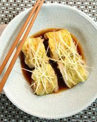 elegant dinner recipes 100 elegant dinner recipes 588 best eat comfort food images