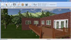 Professional 3d Home Design Software For Mac by Deck Design Software For Mac Simple Organizational Structure How