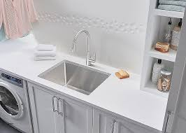 Laundry Room Viking Meme - small sink for laundry room lovely interior laundry room design