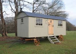 extra room outside country granny flat or shed sussex by