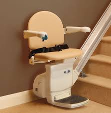 stair lifts hoveround