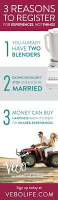 best wedding registry places 731 best my wedding images on wedding ideas getting