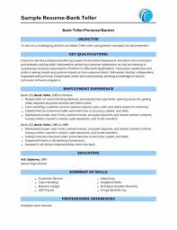 Resume Samples Easy by Resume Templates For Accountants Sample Resume123