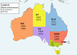 States And Capitals Map by Download Map Of Australia With States Territories And Capital