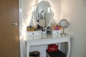 vanity for bedroom with lights ball vanity mirror with lights for bedroom vanity bedroom lights