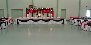 Small Wedding Venues San Antonio St Henry Catholic Church And Parish Hall Weddings