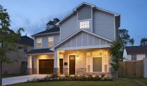 custom home builder steven finger custom home builder sf custom homes houston