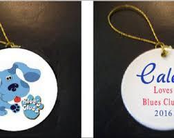blues clues etsy