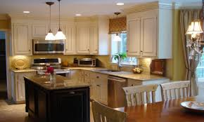 french country lighting ideas french country kitchen designs