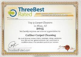 upholstery cleaning mesa az caliber carpet cleaning carpet upholstery cleaning gilbert