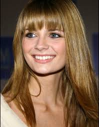 25 marvelous long straight hairstyles with fringe u2013 wodip com