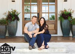where do chip and joanna live chip and joanna gaines reveal their new restaurant on fixer upper