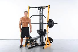 Bench Press Rack Bench Amazing 25 Best Press Rack Ideas On Pinterest Bar In And