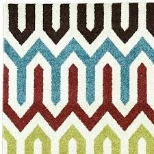 4x6 Outdoor Rug New Teal Blue Outdoor Rug Indoor Outdoor Rugs 4 6 Startupinpa
